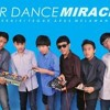 For Dance Miracle - ANGAN (accoustic)