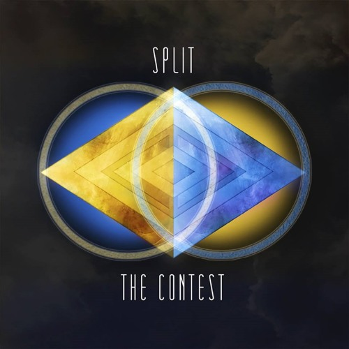 Split-Sonar