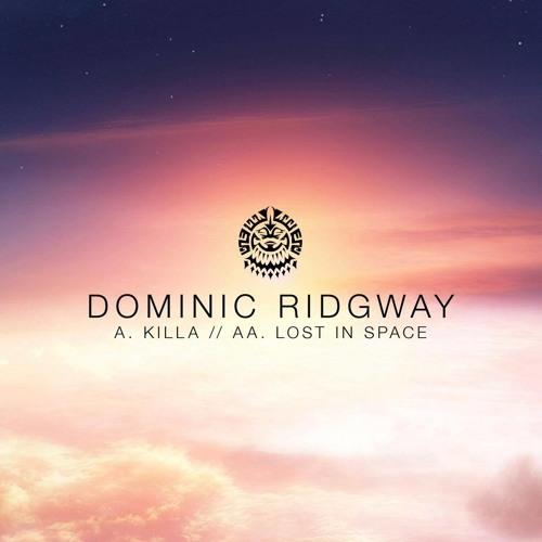 T12SNGL008 A.Dominic Ridgway - Killa