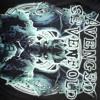 Avenged Sevenfold- Radiant Eclipse