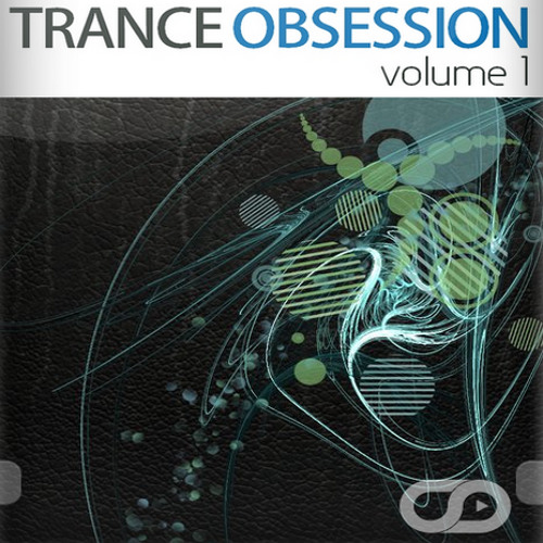 Trance MIDI Pack & Construction Kits (Myloops Trance Obsession Volume 1)