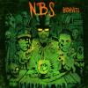 "N.B.S. ""Feel The Pain"" (Feat. Norba, NKS, and Kool Kasko)"