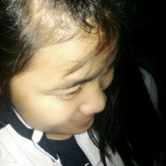 Tentang Cinta_ipankk at Cipinang