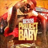 Kodak Black  - Molly (Fast) mp3