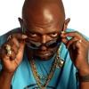 Mr Catra - Lepo Lepo da Putaria (DJ Willian Douglas MG)