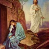Musiques Religieuses Vol.2 (ADORATION)