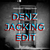 Hedegaard Feat. Lukas Graham - Happy Home (Denz Jacking Edit) **PREVIEW**