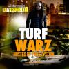 Track no14. STOW-Hidden Agenda`s Remix Ft CRAIG DAVID dj young cee Mix. a TURF WARZ Mixtape series