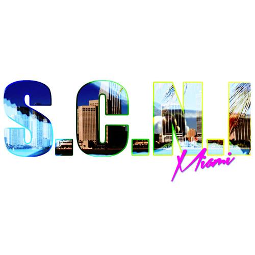 S.C.N.1-MIAMI