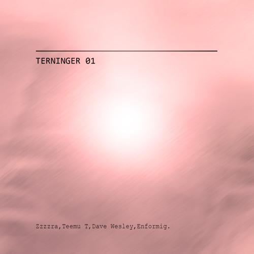 [TRN001] Terninger 01 | Zzzzra, Teemu-T, Enformig, Dave Wesley