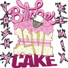 Borgore Ft. Miley Cyrus - DecisionS  [BitcheS Love Cake] - Josh B RemiXx