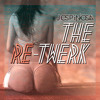 J. ESPiNoSA - The Re - Twerk!
