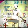 コノハの世界事情 - Vocaloid - Konoha∞No∞Sekai∞Jijou - 【Soraru】- Saga Kagerou Project