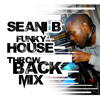 Seani B Funky House Mix