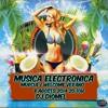 DJ DIOMEL M R MUSIC ELECTRONICS MURCIA 8 AUGUST 2014