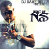 Best Of Nas: From ILLmatic To Legendary (Presented By DJ Dave Dolla)