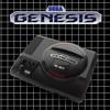 Trevor Something - Sega Genesis