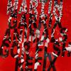 Martin Garrix - Animals (GÖR FLSH Refix) FREE DOWNLOAD