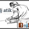 Tune Maari Entriyaan - (REMIX) GUNDAY - DJ ATIK(djatikremixes.blogspot.com)
