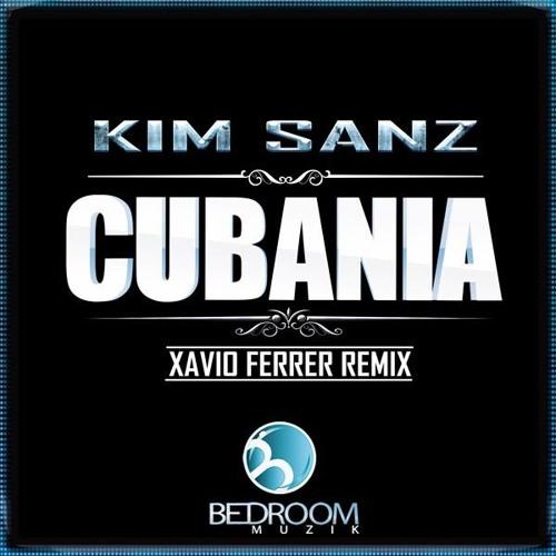 Kim Sanz - Cubanía (Original Mix) // Bedroom Muzik