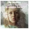 Ellie Goulding - Guns And Horses (Wumbaloo Remix)