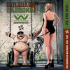 :Wumpscut: - Cross Of Iron (Cold Therapy Remix)