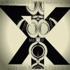 New World Sound & Thomas Newson vs Zedd - Stay the Night vs Flute's (KR Mashup)