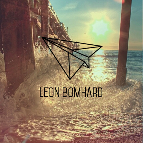 Yasha - Strand (Leon Bomhard Edit)
