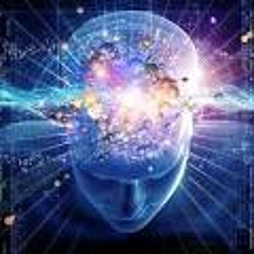 Intelligence Part 3