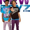 New Boyz - You Re A Jerk Remix Dj CrAzY