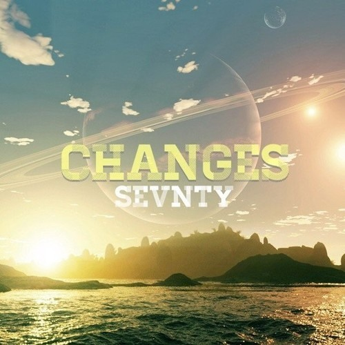 Changes by Sevnty