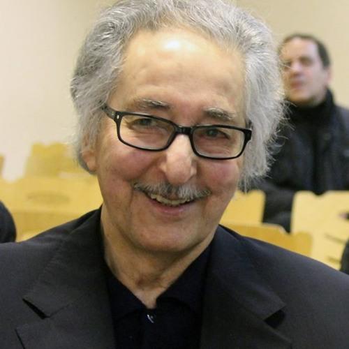 Banisadr 93-01-29= بنی صدر : این رژیم مردم ایران را تبدیل کرده به ملتی از گدایان