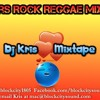 Download Block City Sound Reggae Lovers Rock 2013 Mp3