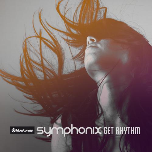 Symphonix -  Get Rhythm