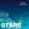 Stars (from Les Misérables)
