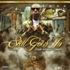 Rich Homie Quan - Cant Judge Her
