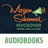 Childrens Audiobook Demo - meganvoices.com