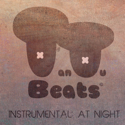 Tantu Beats - At Night