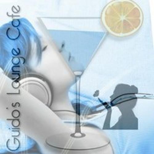 Guido's Lounge Café