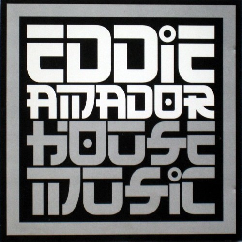 Eddie Amador - House Music - Imaginary Neighbors just another remix FREE DOWNLOLAD 320