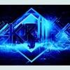 Skrillex - Monster Killer