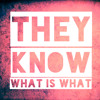 Abstract & Logic - They Know (What Is What)