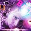 Cheb Djalil - 3akliya L'extazy - Remix By Dj BaChir 2014 ( Exclusive )