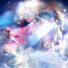 Holy Places Full Album - Soaking Music & Propetic Worship - Lilyband Psalmist