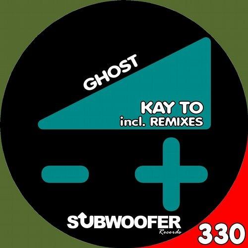 KayTO - Ghost (Smokybeats Remix) [Subwoofer Records]