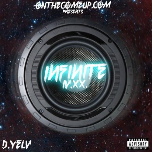 D. Yelv- Infinite
