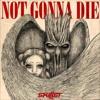 Skillet Not Gonna Die Instrumental