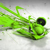 Download Katy Pery - Dark Horse Ft. Juicy J [Remixos] (Bass+) Mp3