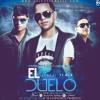 97 El Duelo - Remix (¡Dj Oliver. Rmix´´)[Ft J Alvarez & Plan B][Pack 2014] Portada del disco