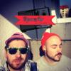 OpenAir to go - Podcast 13 - Bara Bröst & Sean Bradford